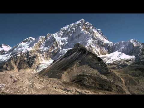 Nepal – Himalaya – ...