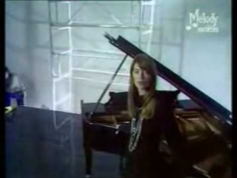 Francoise Hardy - Comment te dire adieu -