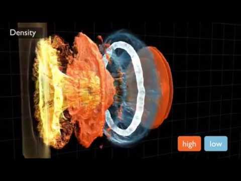 Zero point energy Nikola Tesla thumbnail