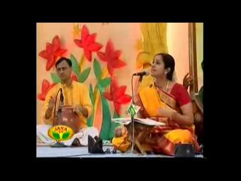 Krishna Leelai By Vishaka Hari video