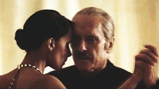 Watch John Powell Assassins Tango video