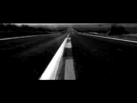 Been Down This Road - Dr Dre type beat / Eminem type beat INSTRUMENTAL 2014, HIP-HOP, NEW