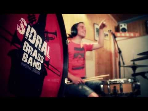 Thumbnail of video Sidral Brass Band