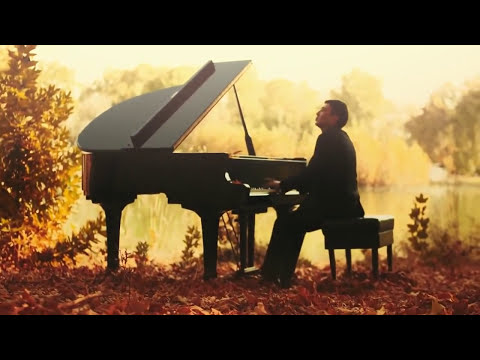 Смотреть клип Шухрат Закиров - Куз