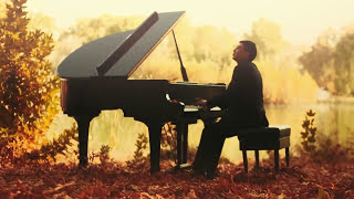 Шухрат Закиров - Куз