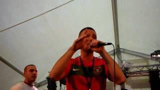 Watch Aqua Fiesta video