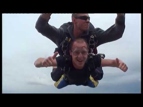 LORIS SKYDIVING