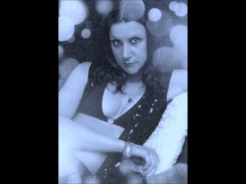 Rachel Lester (X-Factor 2007)  -