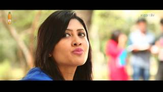 Angti Shortfilm - (Love Express)
