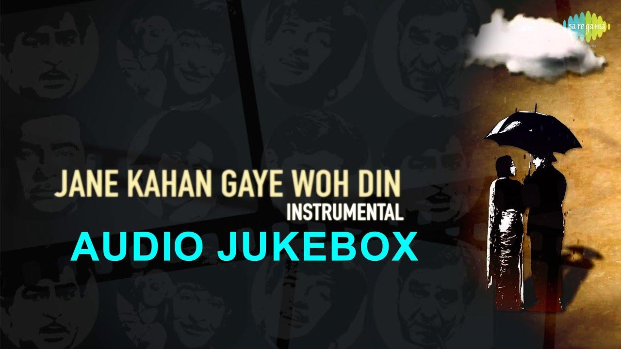 Old Hindi Songs Instrumental Music Downloads