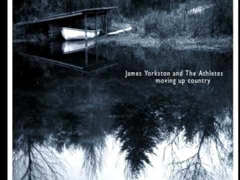 James Yorkston and The Athletes - Sweet Jesus