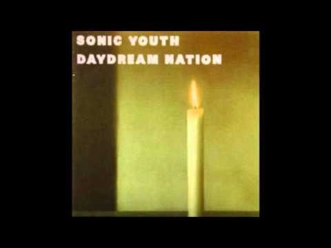 Sonic Youth - Providence