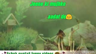 download lagu Kali Kali Dil Ko Bhar Denge Mohabbat Se Whatsapp gratis