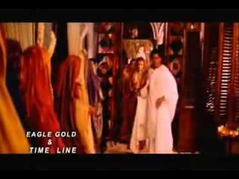 Sher Miandad - Surkh Kapron Mein Nikla Hai Woh Hashmi Lucky -by Warda video