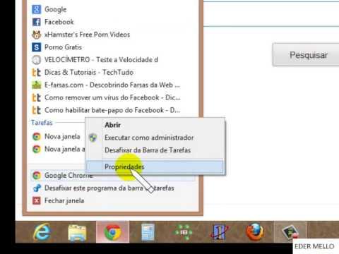 Advertisement Remover Chrome
