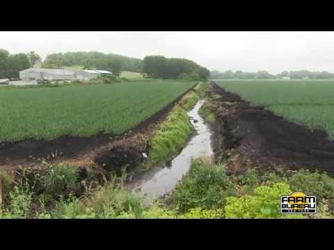 NY farmers ask EPA to
