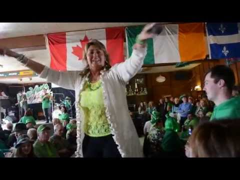 download lagu Gail Gavan  Gavan`s Hotel gratis