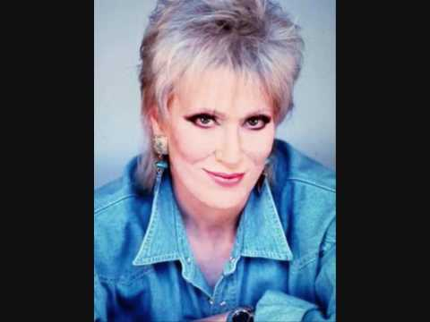 Dusty Springfield - You Are The Storm