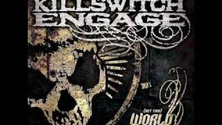 Watch Killswitch Engage When Darkness Falls video
