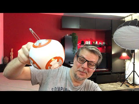 [LIVE] #Techscope 675 #TwitterVSSnap 🤼♂️ #Azerty 🤔 #Alexa 🇫🇷 etc.