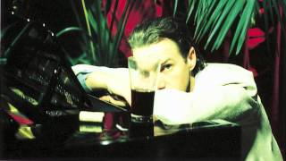 Mick Harvey - Chatterton (Official Audio)
