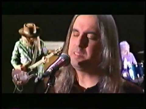 Dinosaur Jr - Everybody Lets Me Down