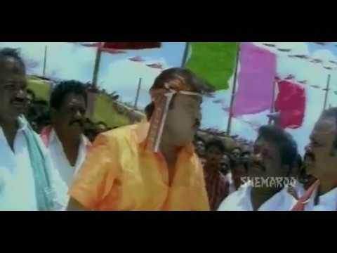 Swadeshi Movie Songs - All Songs - Vijayakanth & Ashima video