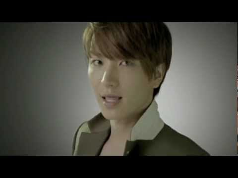 Super Junior    「mr.simple」ミュージックビデオ Short.ver video