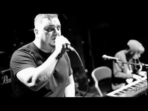 Desmod - Zhori Vsetko Co Mam