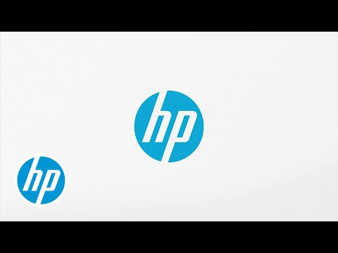 HP Instant Ink: Right Ink, Right on Time, For Less!
