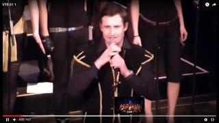 Watch Oslo Gospel Choir Its Alright video