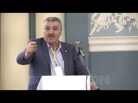 Осетин рассказал всю правду о России