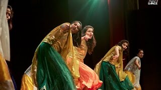 Madhuri Dixit - A Tribute | Makhna | Mera Piya Ghar Aaya | Ghagra |