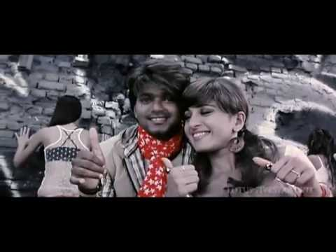 Oru Chinna Thamarai - Vettaikaran HD Quality Video Song.flv