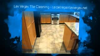 Tile Cleaning Las Vegas Nevada Call (702) 551-9026