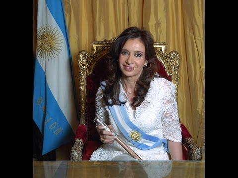 Argentina Falls Into Default Again