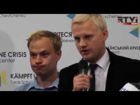 В Украине разгорается скандал с электронными декларациями чиновников