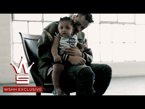 RJ Reflection music videos 2016
