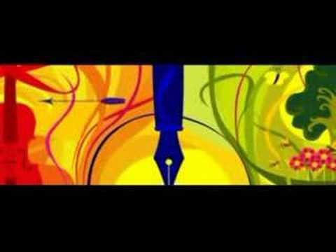 DISEÑO GRÁFICO (graphic design)
