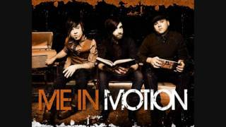 Watch Me In Motion Welcome To Your Life video