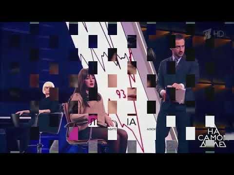 Скандальный развод Джигарханяна привел к новой трагедии!  17 03 2018