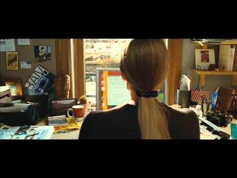 Carnage – Trailer italiano HD 2011