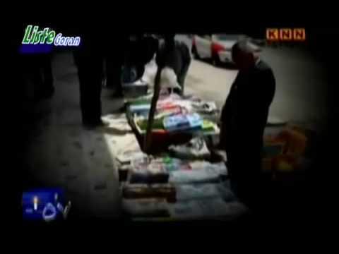 Srudi Liste Goran gorran slemany knn tv nawshirwan mustafa kurdistanpost aram ahmed siyma_1