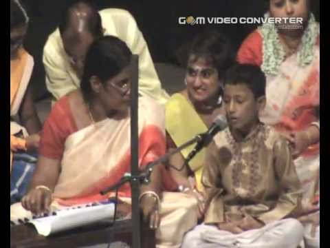 Taltheck's  Solo  Song   2010  (  Sharat  Tomar  Arun -----       ) video