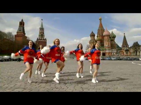 Чемпионат мира по хоккею 2016. Сборная России-сборная Чехии.