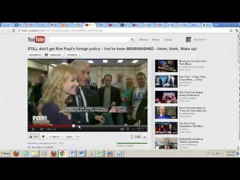 Nevada primary Gingrich Billionaire Sheldon Adelson sabbath voting debacle, Religious oath, Ron Paul