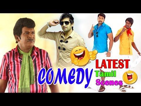 New Eritrean comedy 2016 - Yimezaziu - ይመጻጽኡ