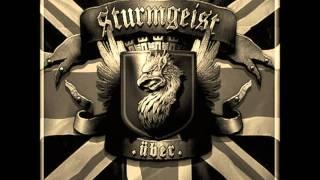Watch Sturmgeist Triumph video
