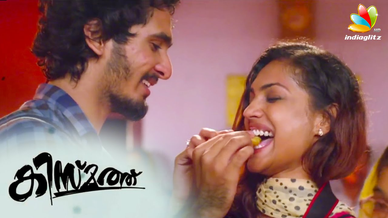Kismath Full Movie Review | Shane Nigam and Shruthy Menon | Kismat