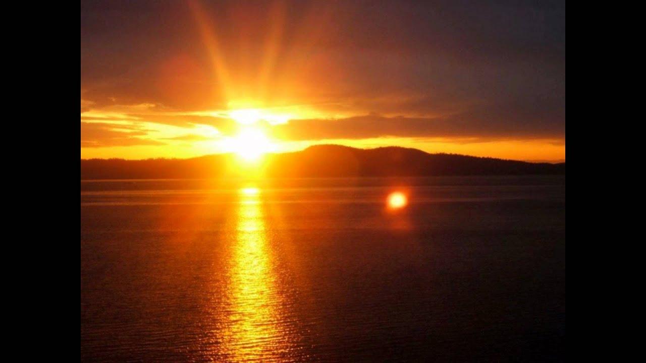 nasa confirms second sun -#main